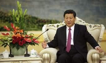 Vincenzo Comito: Alcuni aspetti trascurati dello sviluppo economico cinese