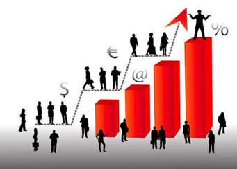Mrio Agostinelli: Il denaro è l'ossigeno per il fuoco del riscaldamento globale