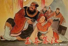 Attilio Andreini: La questione di Hong Kong e il ruolo dei sinologi. Ecco perché è fondamentale parlare