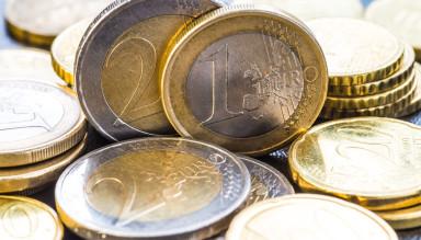 Luigi Doria: Sui significati dei percorsi recenti dell'innovazione monetaria