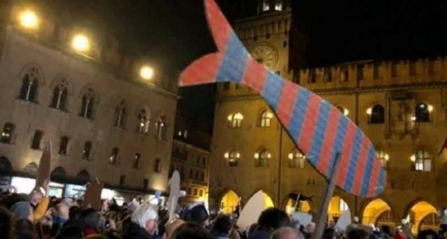 Sergio Caserta: Una vittoria per due vincitori