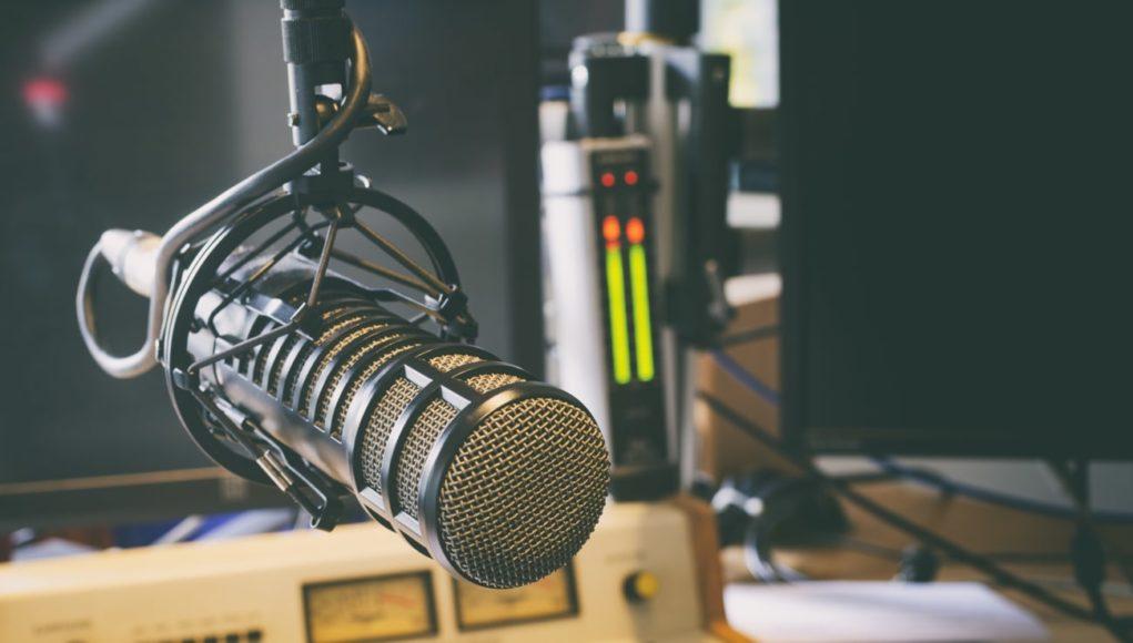 Alessandro Canella: Perché Radio Città del Capo di Bologna è in difficoltà