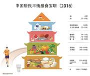 Irene Crisma: Sana alimentazione. Un viaggio tra piramidi alimentari, piatti colorati e ... pagode.