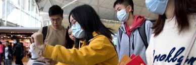Alberto Bradanini: La Cina e il coronavirus