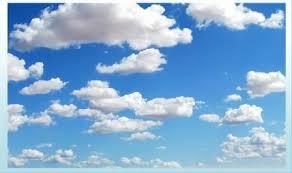 Roberto Dall'Olio: La nuvola della libertà