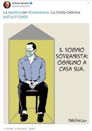 """Cristina Biondi: 25 Nuovo dizionario delle parole italiane. Da  """"Le donne, i giorni, i fini e i mezzi"""" a """"Chiusura"""""""