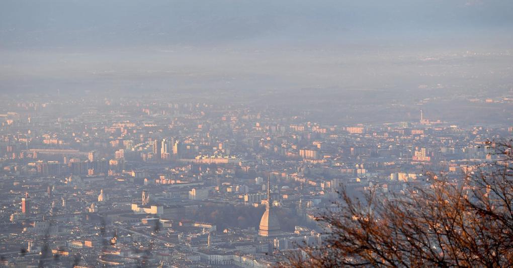 SIMA, Uiversità di Bologna e Bari:  Inquinamento da particolato atmosferico e  diffusione di Covid 19