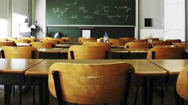 Amina Crisma: Didattica on line. Quale configurazione del nostro ruolo di insegnanti?
