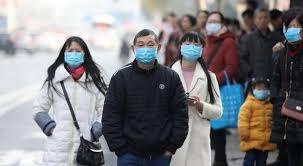 Antonella Ceccagno e Francesco Mayo D'Aversa:  L'Italia, il Coronavirus e la Cina  visti dai nostri telefonini