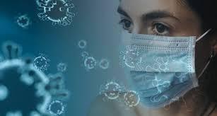 Gino Rubini: Il diritto alla salure ai tempi del coronavirus