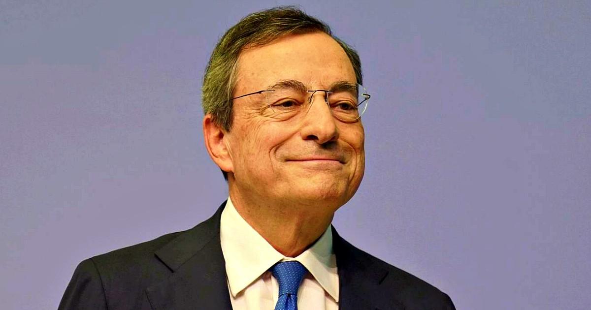 Marco Revelli: Draghi, lupi, faine e sciacalli