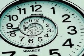 Antonio Lettieri: Lavoro, l'orario dimenticato
