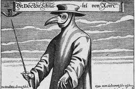 Vincenzo Comito: Cronache dai fronti  della pandemia