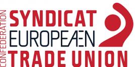 Michele de Palma intervistato da Tommaso Cerusici : Per un sindacato europeo, rinnovo CCNL, futuro sindacato