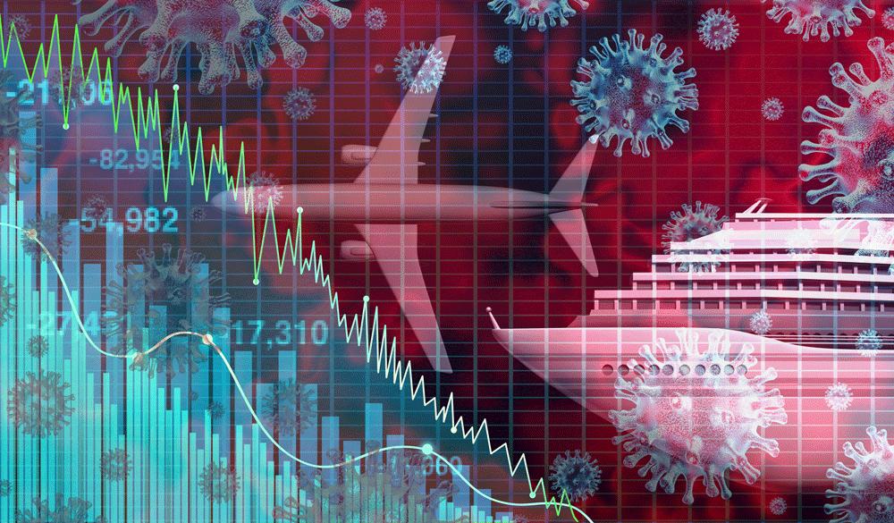 Fabrizio Tonello: Il Titanic del capitano Trump
