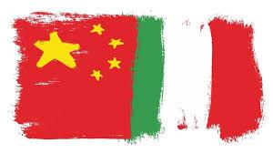 Maurizio Scarpari: Cina. Fakenews in salsa agrodolce e appetiti politici