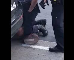 """Cristina Biondi: 28 Nuovo dizionario della parola italiana.Da """"polizia americana"""" a """"La grande abbuffata"""""""