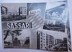 Nello Rubattu: Il coronavirus visto da Sassari