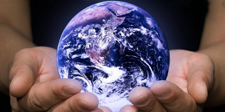 Agorà degli abitanti della terra: Due proposte di azione