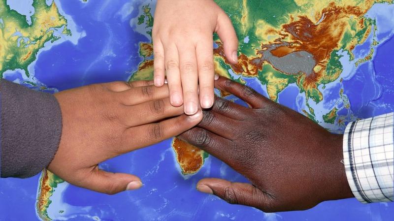 Sbilanciamoci: Appello per un'Italia in salute, giusta e sostenibile