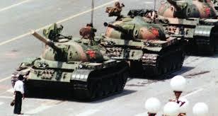 Fondazione Alexander Langer: 4 giugno.Da Tienanmen a Hong Kong, prima che sia troppo tardi