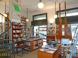 Libreria delle donne di Milano: Adriana Maestro, Luisa Muraro, Ida Dominijanni