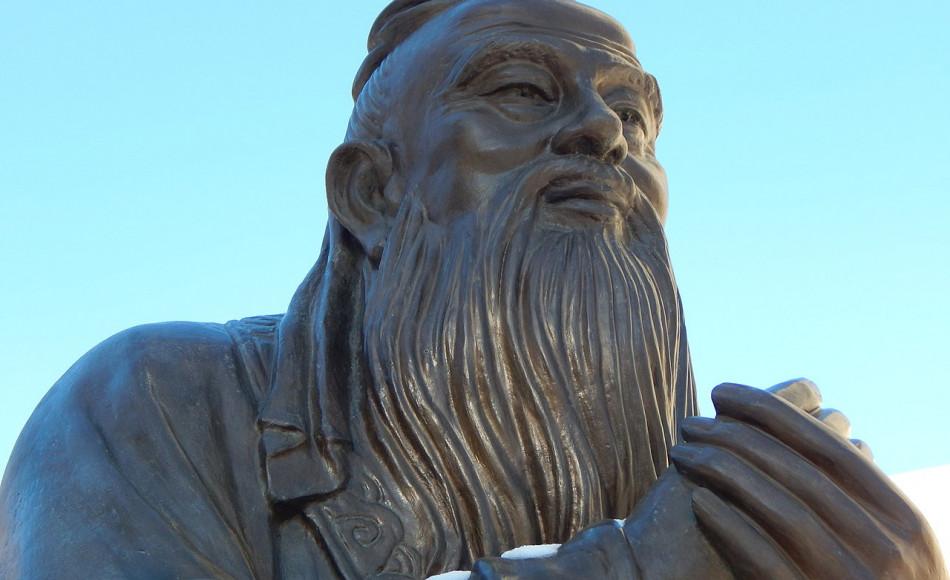 Maurizio Scarpari: Così Pechino prova a rifare il look agli Istituti Confucio