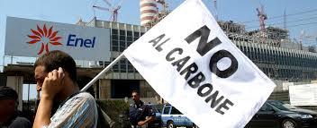 Mario Agostinelli:  Civitavecchia, occasione per una decarbonizzazione win-win