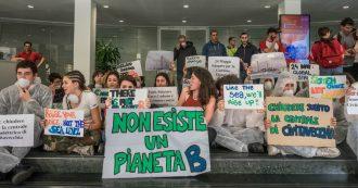 Mario Agostinelli: Civitavecchia occasione nazionale per idrogeno verde