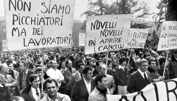 Marco Revelli: 40 anni fa la sconfitta opraia alla Fiat che pesa ancoraoggi
