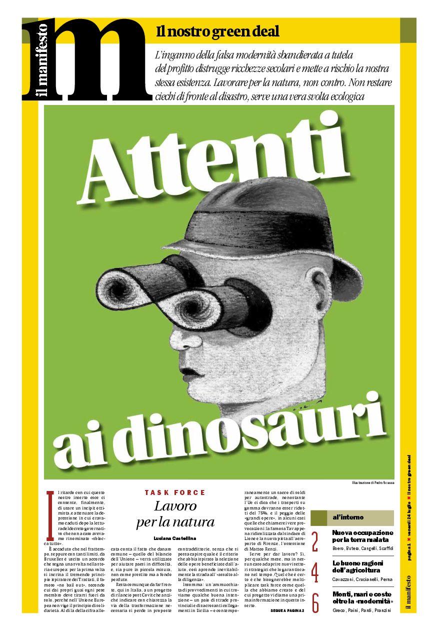 Mario Agostinelli e Angelo Consoli: Idrogeno. Nuove speranze e vecchi trucchi del mestiere