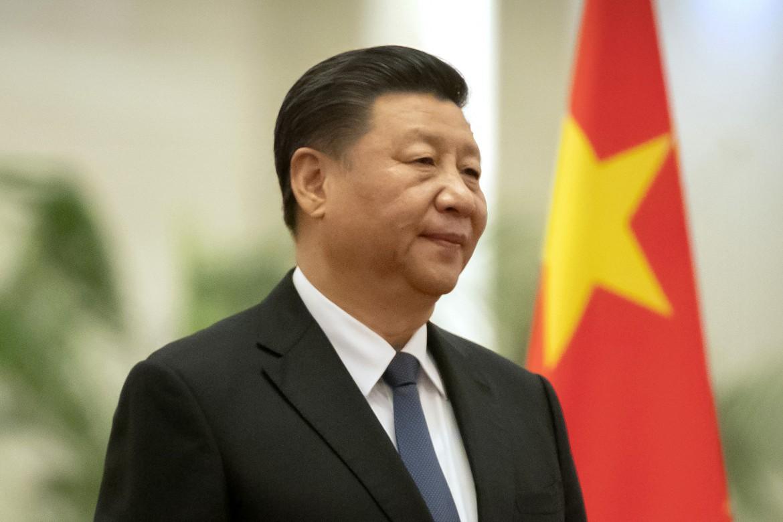 Simone Pieranni: Per la Cina l'indagine sulle origini del Covid è ancora prematura