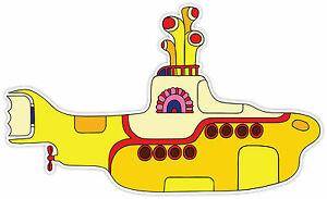 """Il progetto """"Yellow Submarine"""" coordinato da Ilaria Capua (One Healt Center) e Fabiola Gianotti (Cern)"""
