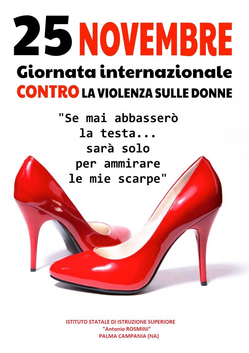 Roberto Dall'Olio: A Mnemosine. La violenza contro le donne