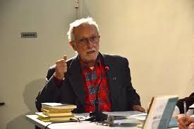 Enrico Peyretti: Profezia e sapienza negli scritti di Pier Cesare Bori