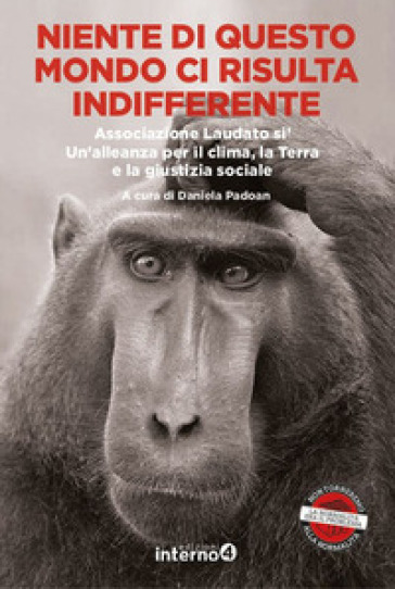 Vittorio Capecchi: Un'alleanza per il clima, la terra e la giustizia sociale