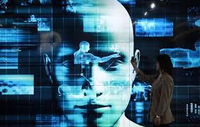 Simone Pieranni : La Cina e l'espandersi del sovranismo digitale