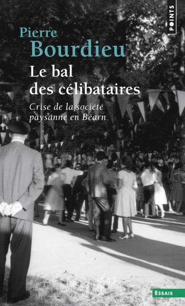 Fabrizio Denunzio: L'emigrazione femminile dalle campagne francesi dal Béarn alle città