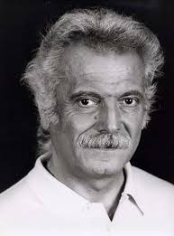 Roberto Dall'Olio: Per i cinquanta anni di Inchiesta
