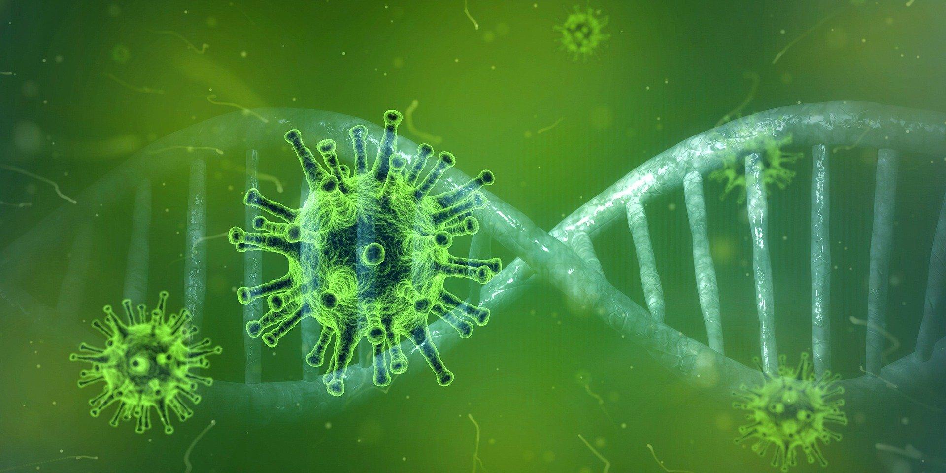 Bruno Giorgini: Il coronavirus e la tolleranza