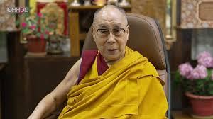 Dalai Lama e Ahmad Al-Tayyeb: Coronavirus, speranza e solidarietà