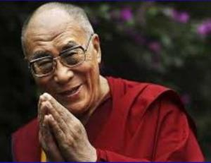 Dalai Lama: La consapevolezza della morte e dell'impermanenza