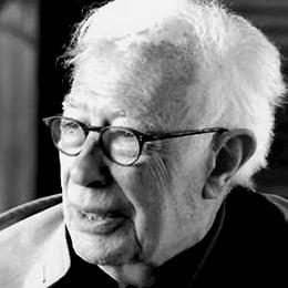 Vittorio Capecchi, Mario Agostinelli: In morte di Giorgio Galli