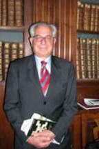 Massimo Canella: Invito alla lettura 2. Massimo Livi Bacci, I traumi d'Europa.