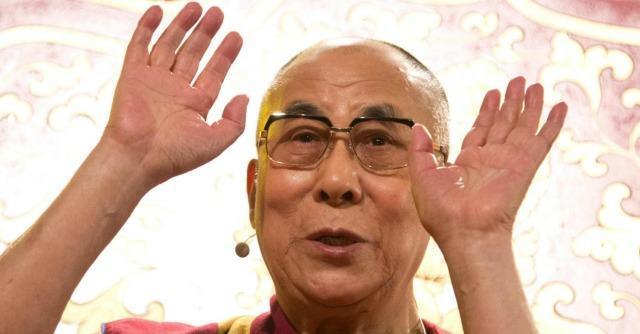 """Cecilia Attanasio Ghezzi: Tibet, Tensin Gyatso sarà 'ultimo dalai Lama """"Ora è tempo di smetterla"""""""