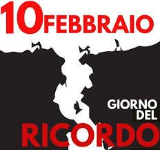 Roberto Dall'Olio: Giorno del ricordo