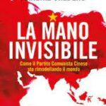 Maurizio Scarpari: La Cina si avvicina. Troppo