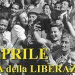 Franco di Giangirolamo: Il 25 aprile visto da Berlino