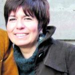 Gaia Perini, Federico Picerni: 24 aprile, una giornata di dibattito sulla Cina in memoria di Angela Pascucci