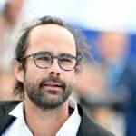 Roberto Dall'Olio : La Francia e l'Artico